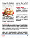 0000094158 Word Templates - Page 4
