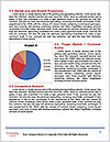 0000094158 Word Templates - Page 7