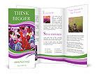 0000094159 Brochure Templates