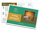 0000094160 Postcard Templates
