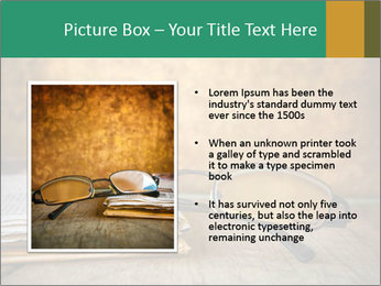 0000094160 PowerPoint Templates - Slide 13