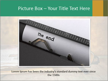 0000094160 PowerPoint Template - Slide 16