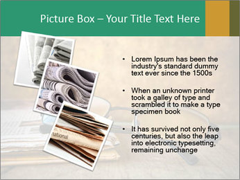 0000094160 PowerPoint Templates - Slide 17