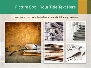 0000094160 PowerPoint Template - Slide 19