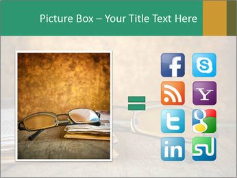 0000094160 PowerPoint Templates - Slide 21