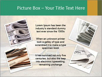 0000094160 PowerPoint Templates - Slide 24