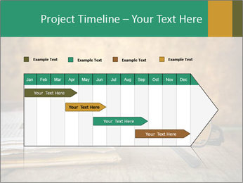 0000094160 PowerPoint Templates - Slide 25