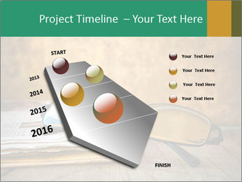 0000094160 PowerPoint Templates - Slide 26