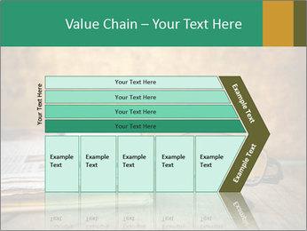 0000094160 PowerPoint Templates - Slide 27