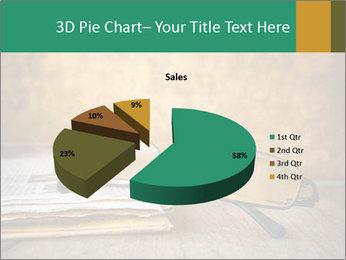 0000094160 PowerPoint Templates - Slide 35