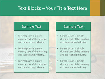 0000094160 PowerPoint Templates - Slide 57