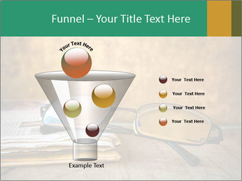 0000094160 PowerPoint Template - Slide 63