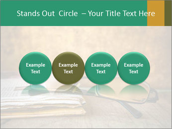 0000094160 PowerPoint Template - Slide 76