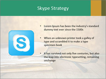 0000094160 PowerPoint Template - Slide 8