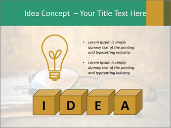 0000094160 PowerPoint Template - Slide 80