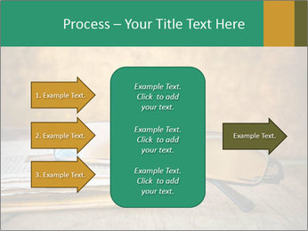 0000094160 PowerPoint Templates - Slide 85