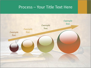 0000094160 PowerPoint Template - Slide 87