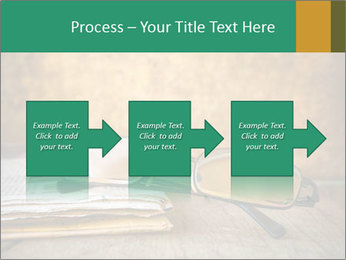 0000094160 PowerPoint Template - Slide 88