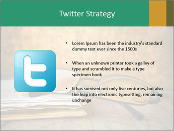 0000094160 PowerPoint Templates - Slide 9