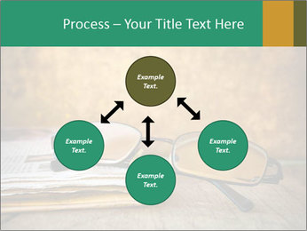 0000094160 PowerPoint Templates - Slide 91
