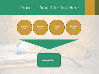 0000094160 PowerPoint Templates - Slide 93