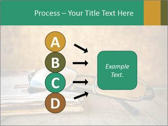 0000094160 PowerPoint Templates - Slide 94