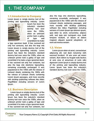 0000094160 Word Template - Page 3