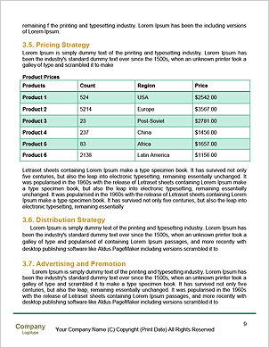 0000094160 Word Template - Page 9
