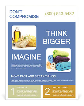 0000094161 Flyer Template
