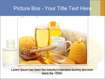 0000094161 PowerPoint Templates - Slide 16