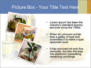 0000094161 PowerPoint Templates - Slide 17