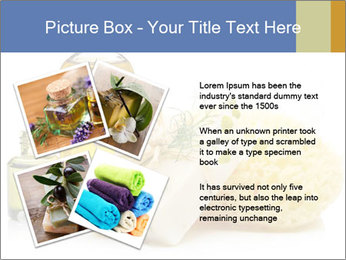 0000094161 PowerPoint Templates - Slide 23