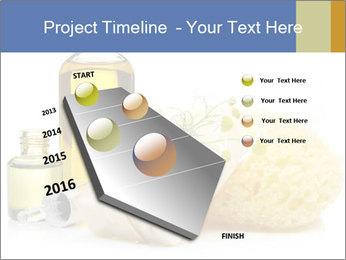 0000094161 PowerPoint Templates - Slide 26