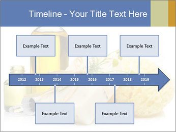 0000094161 PowerPoint Templates - Slide 28