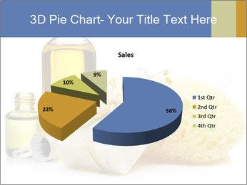 0000094161 PowerPoint Templates - Slide 35