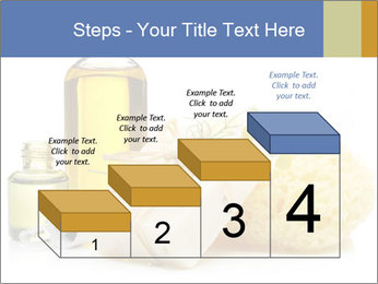 0000094161 PowerPoint Templates - Slide 64