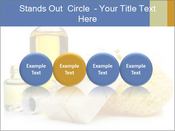 0000094161 PowerPoint Templates - Slide 76
