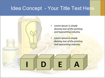 0000094161 PowerPoint Templates - Slide 80