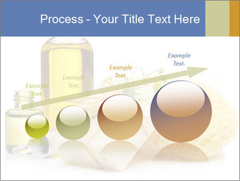 0000094161 PowerPoint Templates - Slide 87