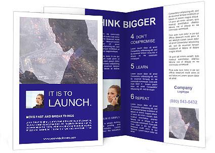 0000094162 Brochure Template