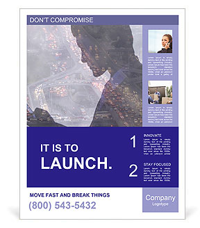 0000094162 Poster Template