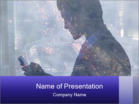 0000094162 PowerPoint Template