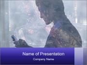 0000094162 PowerPoint Templates