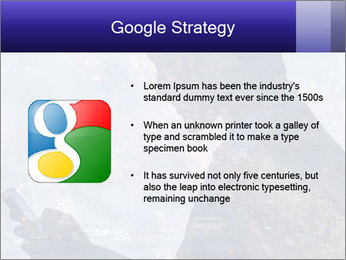 0000094162 PowerPoint Templates - Slide 10