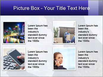 0000094162 PowerPoint Template - Slide 14