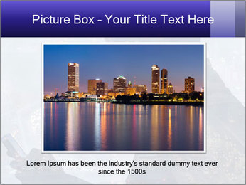 0000094162 PowerPoint Templates - Slide 16