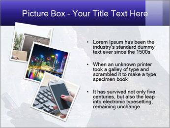 0000094162 PowerPoint Templates - Slide 17