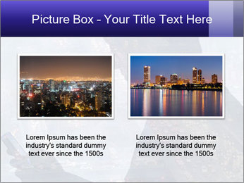 0000094162 PowerPoint Template - Slide 18
