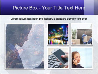 0000094162 PowerPoint Template - Slide 19