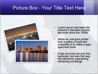 0000094162 PowerPoint Template - Slide 20